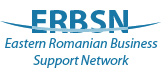 Enterprise Europe Network ERBSN